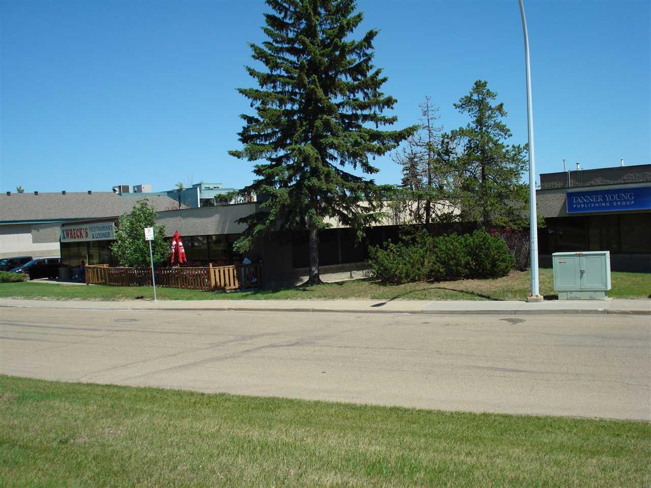Property, at $118,000