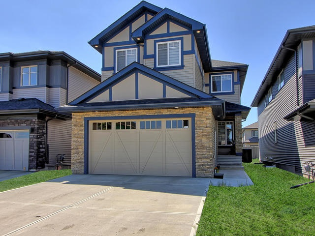 1368 AINSLIE Wynd, 4 bed, 3 bath, at $648,800