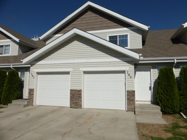 146 150 EDWARDS Drive, 2 bed, 3 bath, at $229,900
