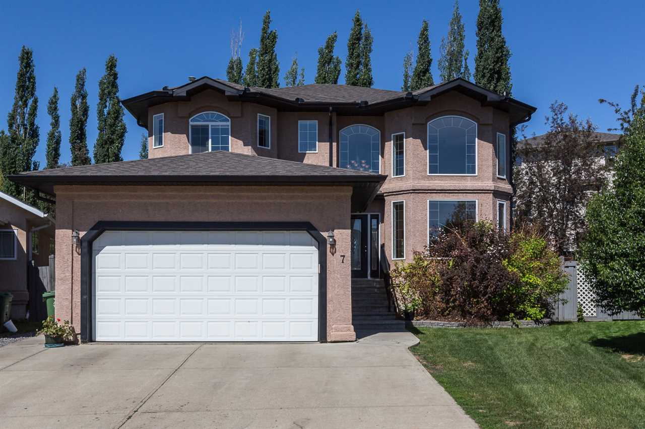 7 ORLANDO Drive, 6 bed, 4 bath, at $539,900