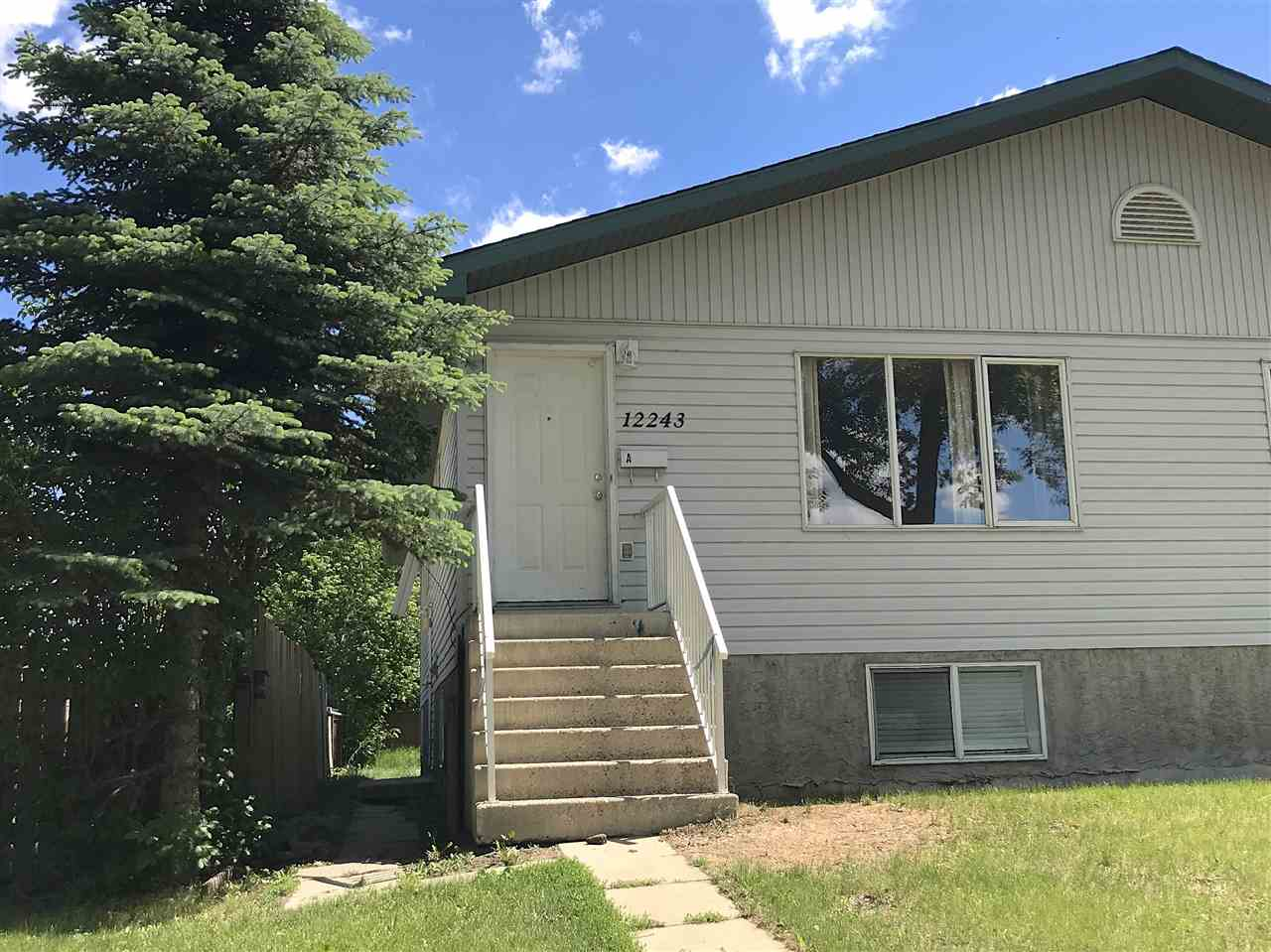 Property, 6 bed, 2 bath, at $239,900
