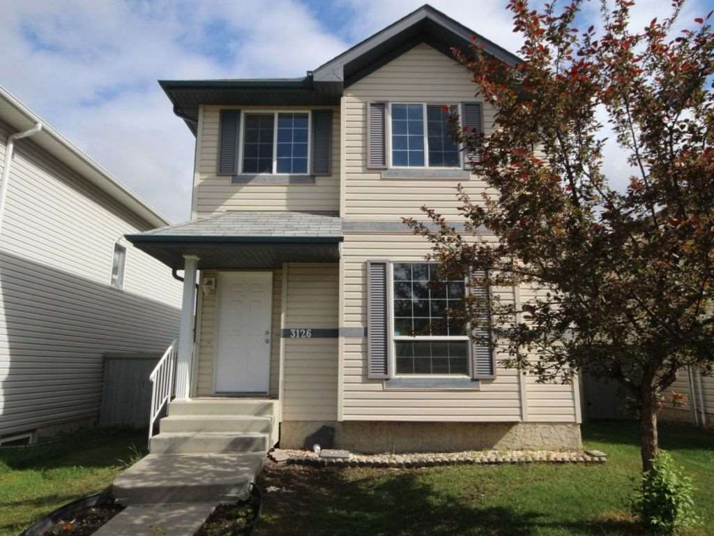 3126 30 Avenue, 3 bed, 4 bath, at $347,500