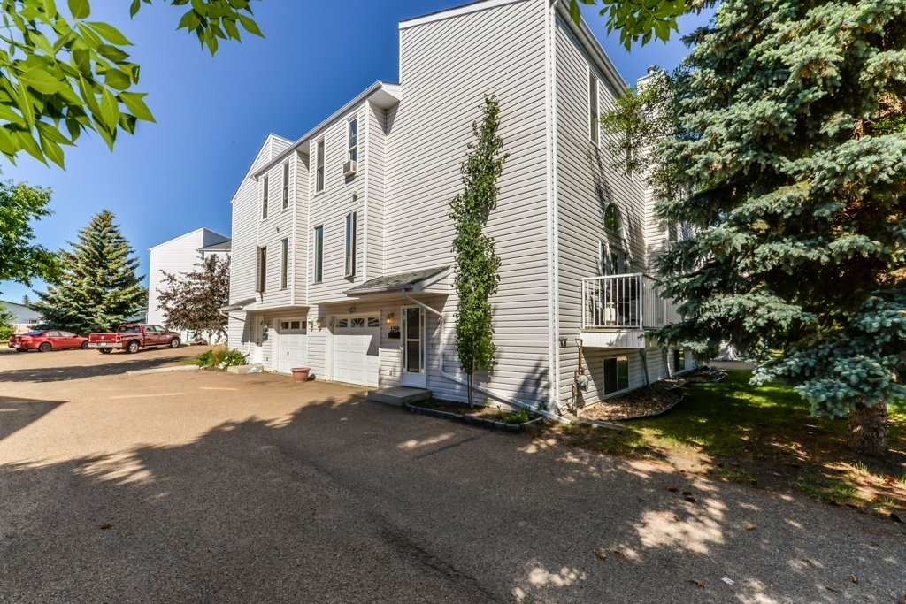 1250 48 Street, 2 bed, 2 bath, at $224,900