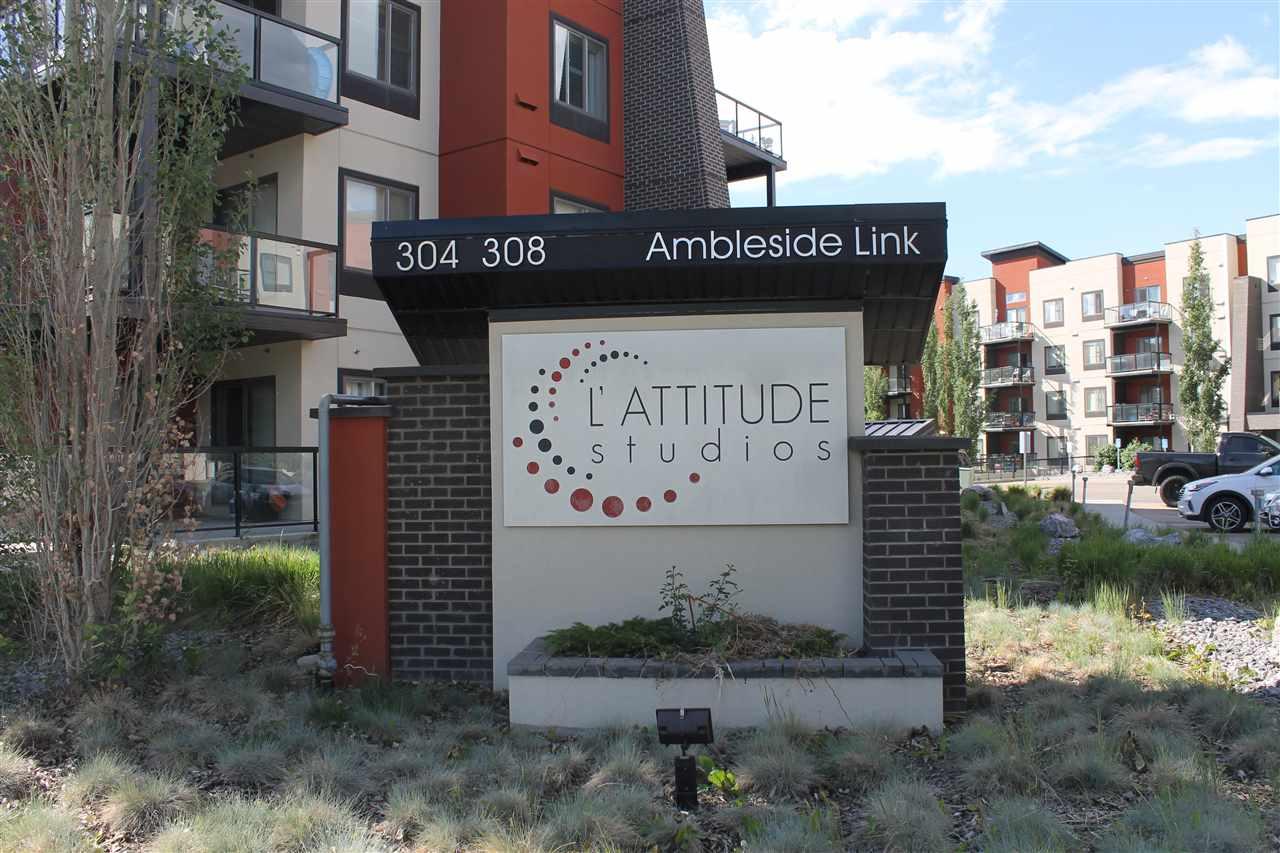 433 308 AMBELSIDE Link, 2 bed, 2 bath, at $228,800