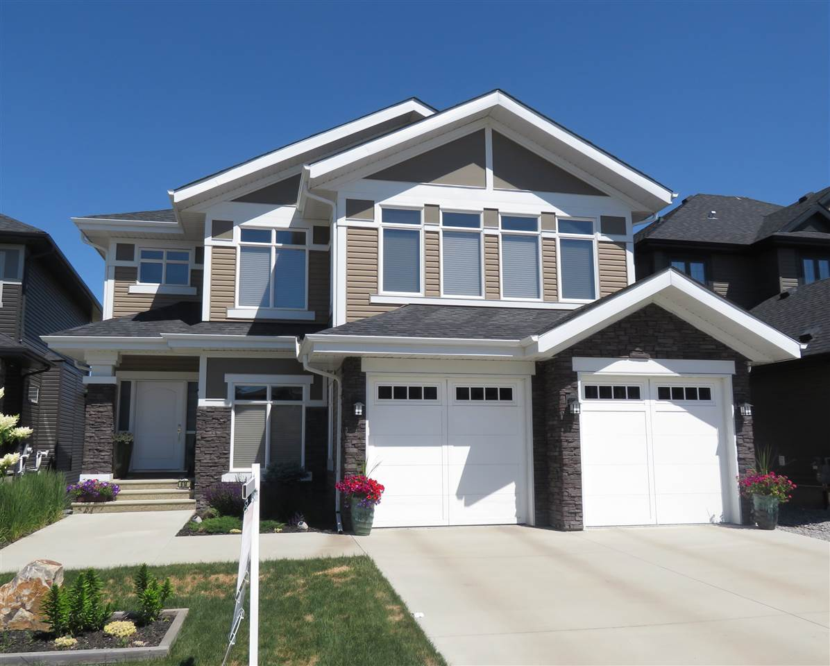 614 WINDERMERE Court NW, 3 bed, 3 bath, at $888,800