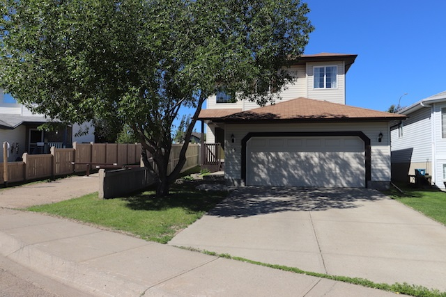 55 Donnely Terrace, 4 bed, 2.1 bath, at $398,500