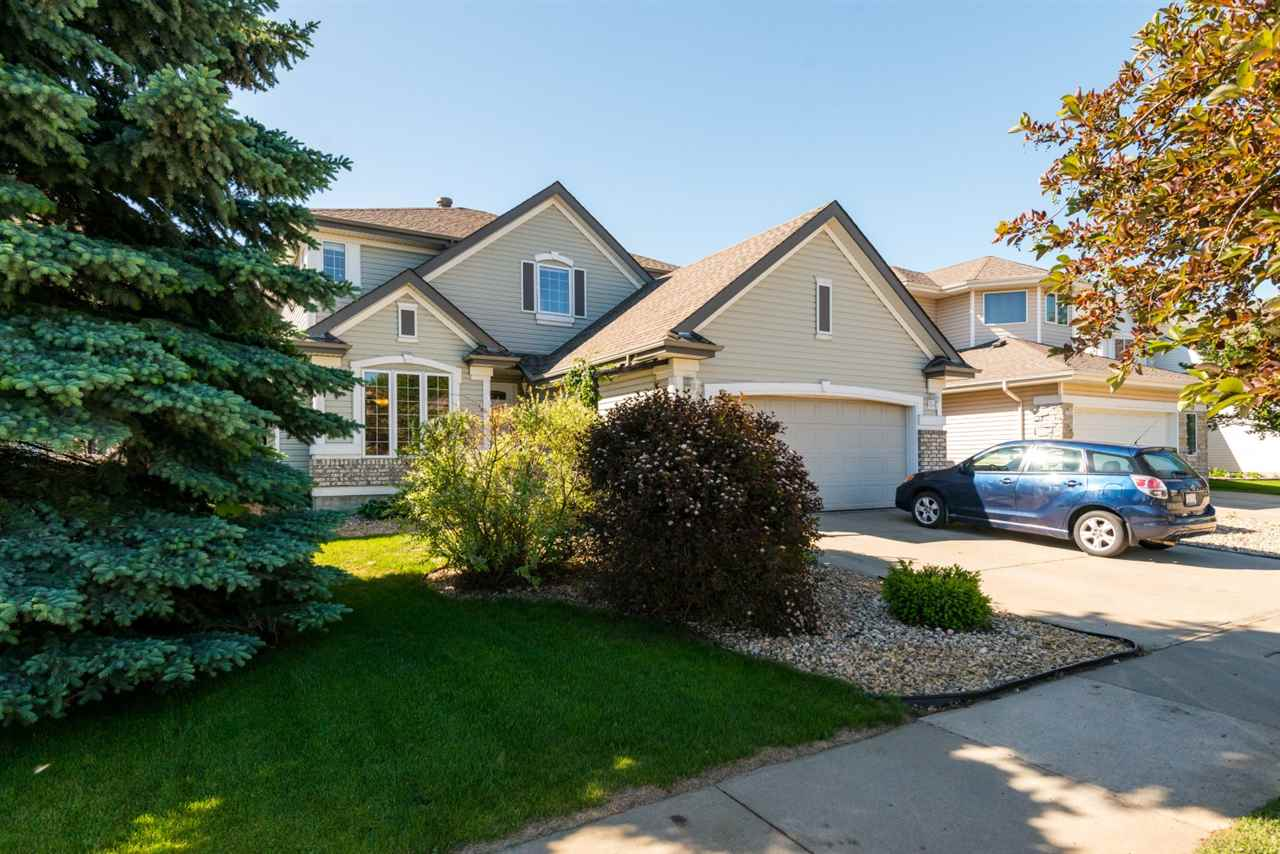14 DESEVIGNY Place, 4 bed, 3.1 bath, at $509,900