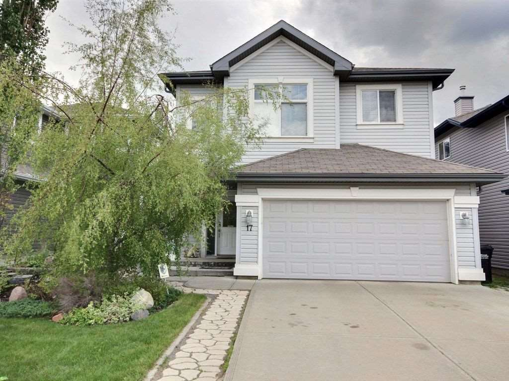 17 Summercourt Close, 3 bed, 3 bath, at $450,000