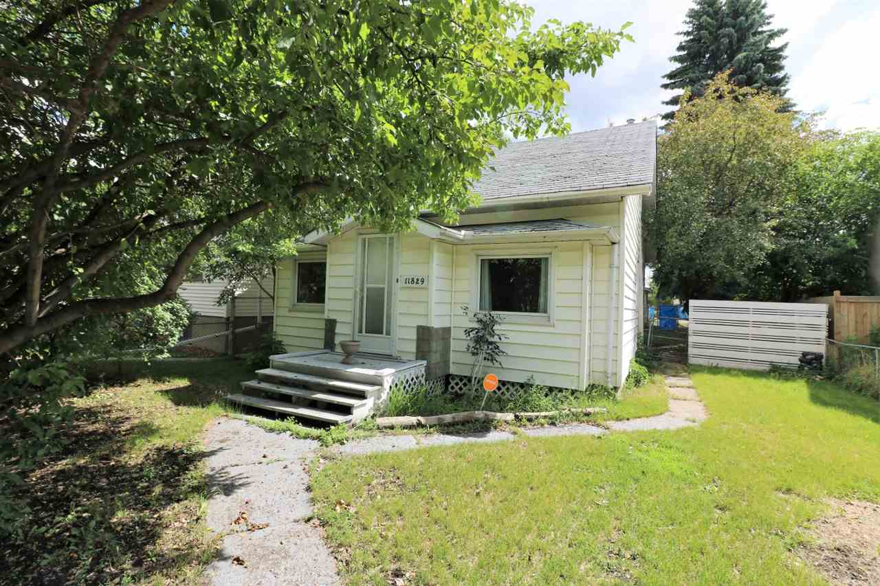11829 87 Street, 3 bed, 1 bath, at $194,900