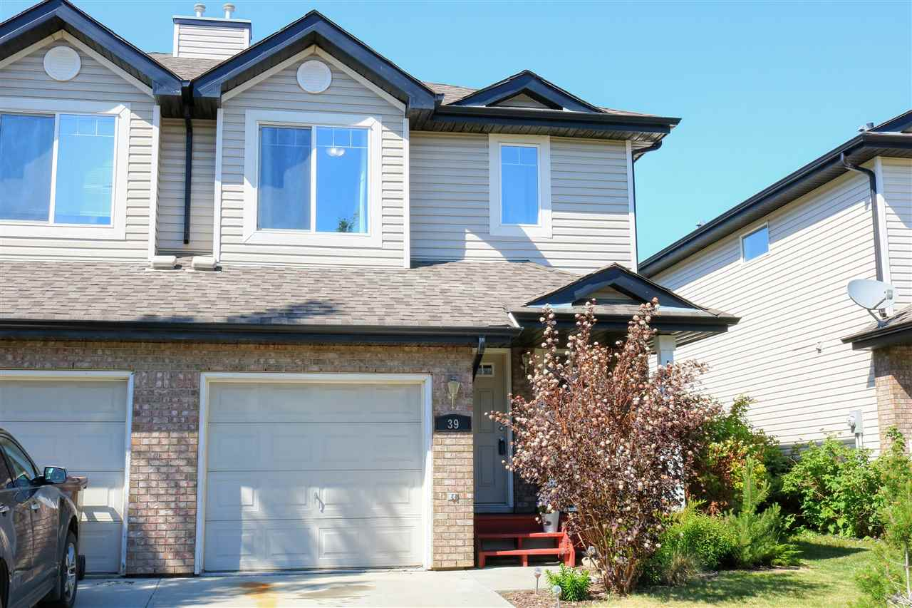 39 NEVIS Close, 3 bed, 2.1 bath, at $329,900