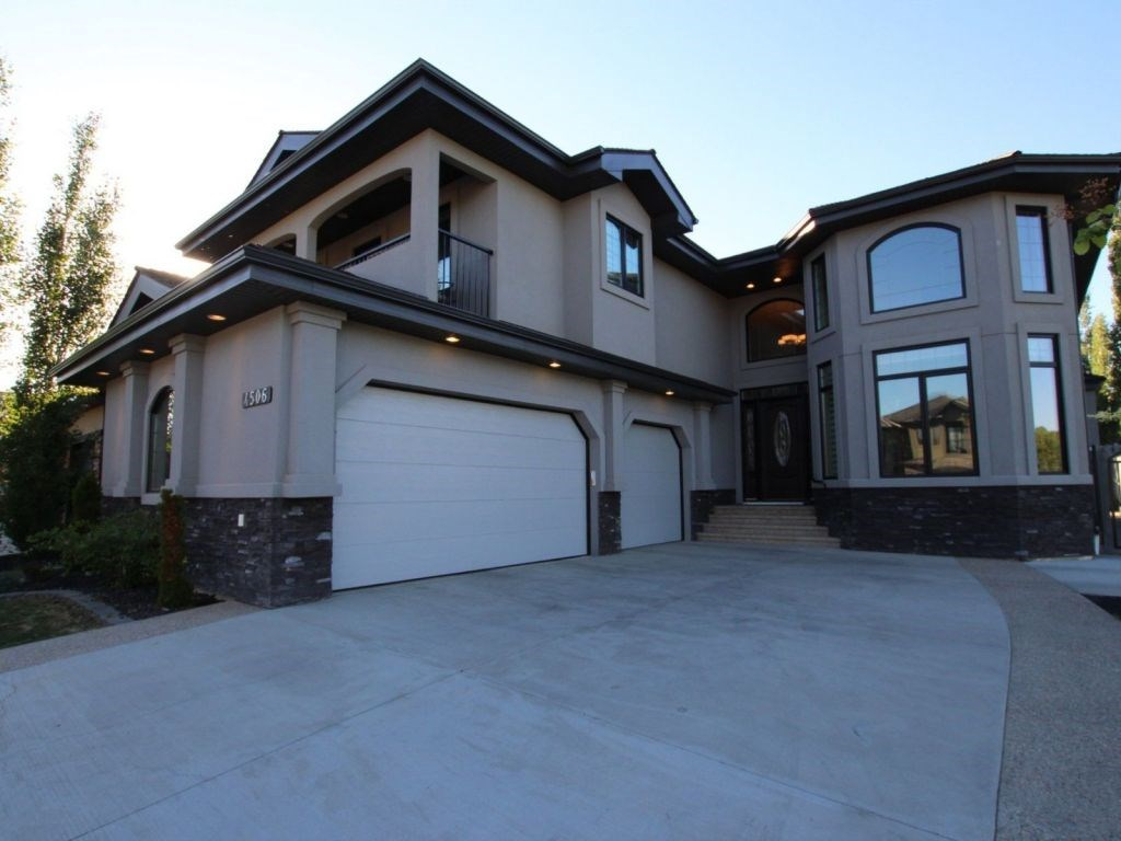 4506 Donsdale Drive, 5 bed, 5 bath, at $939,900