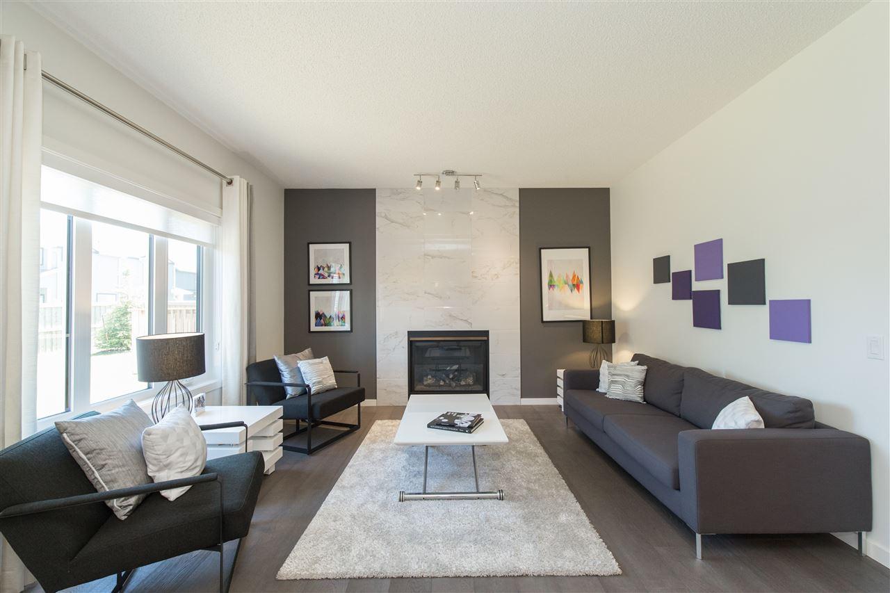 8243 217 Street, 3 bed, 3 bath, at $550,000