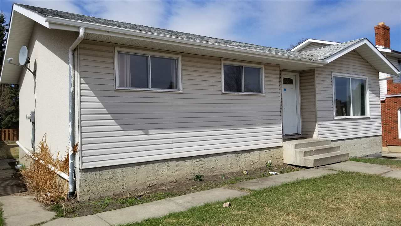 2321 MILLBOURNE Road W, 4 bed, 2 bath, at $319,900
