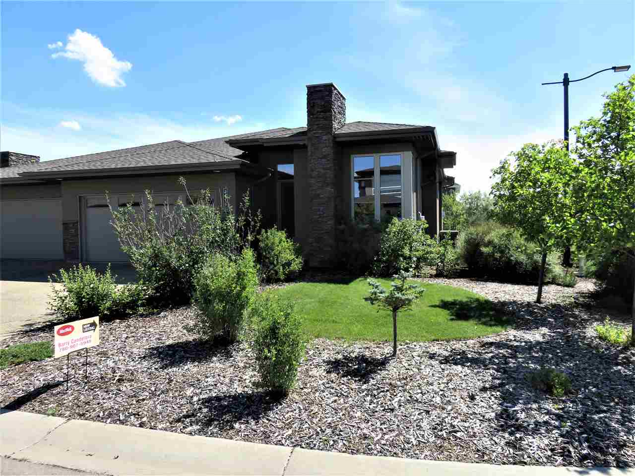 4616 MEAD Place, 4 bed, 3 bath, at $749,888