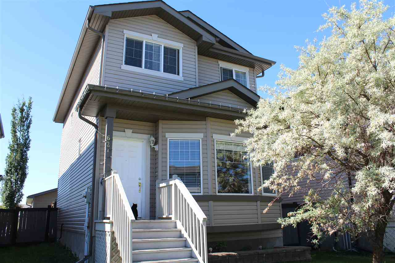 62 Birchmont Drive, 3 bed, 2.1 bath, at $308,854