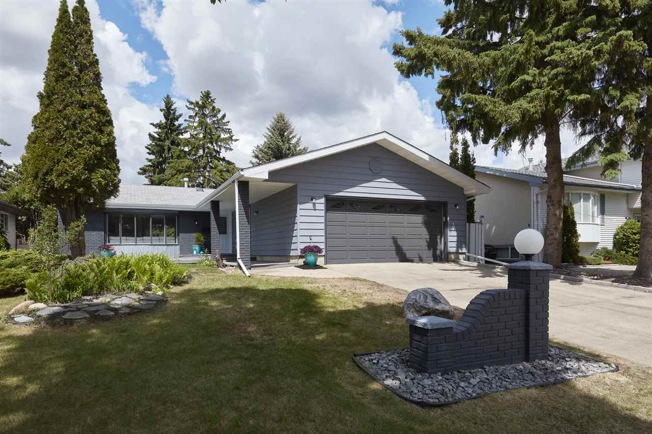 86 GLENWOOD Crescent, 4 bed, 3 bath, at $499,900