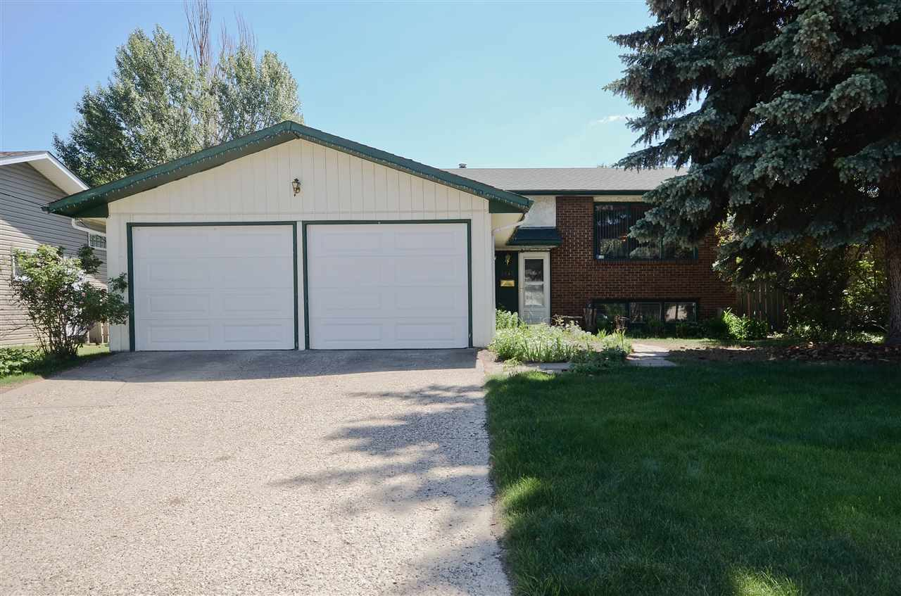 2613 129A Ave NW, 4 bed, 3 bath, at $310,000