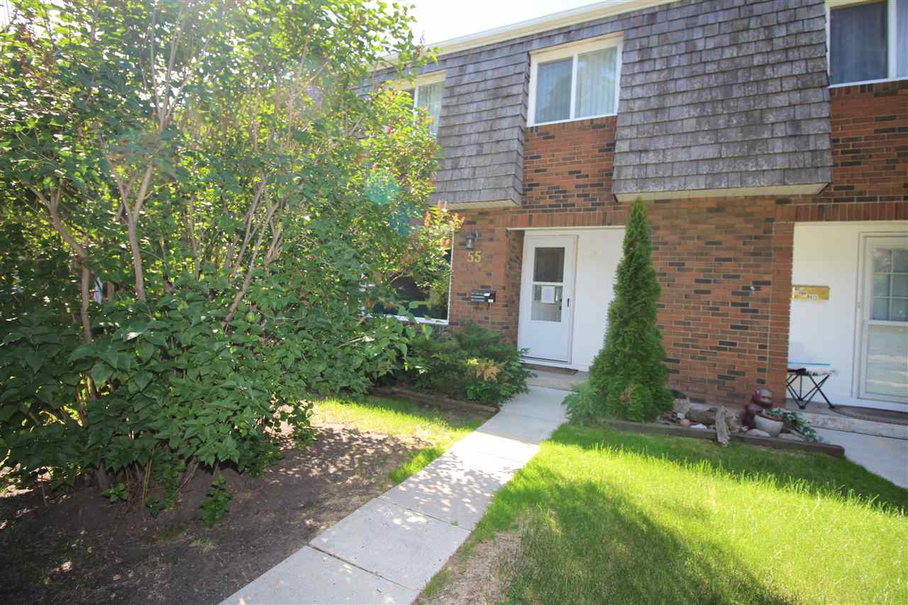 55 Great Oaks, 3 bed, 2 bath, at $195,000