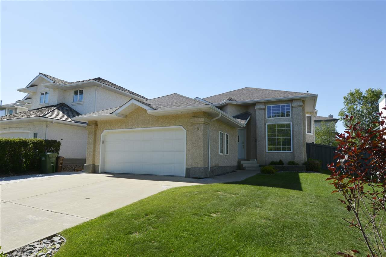 9 ORION Close, 4 bed, 3 bath, at $449,900