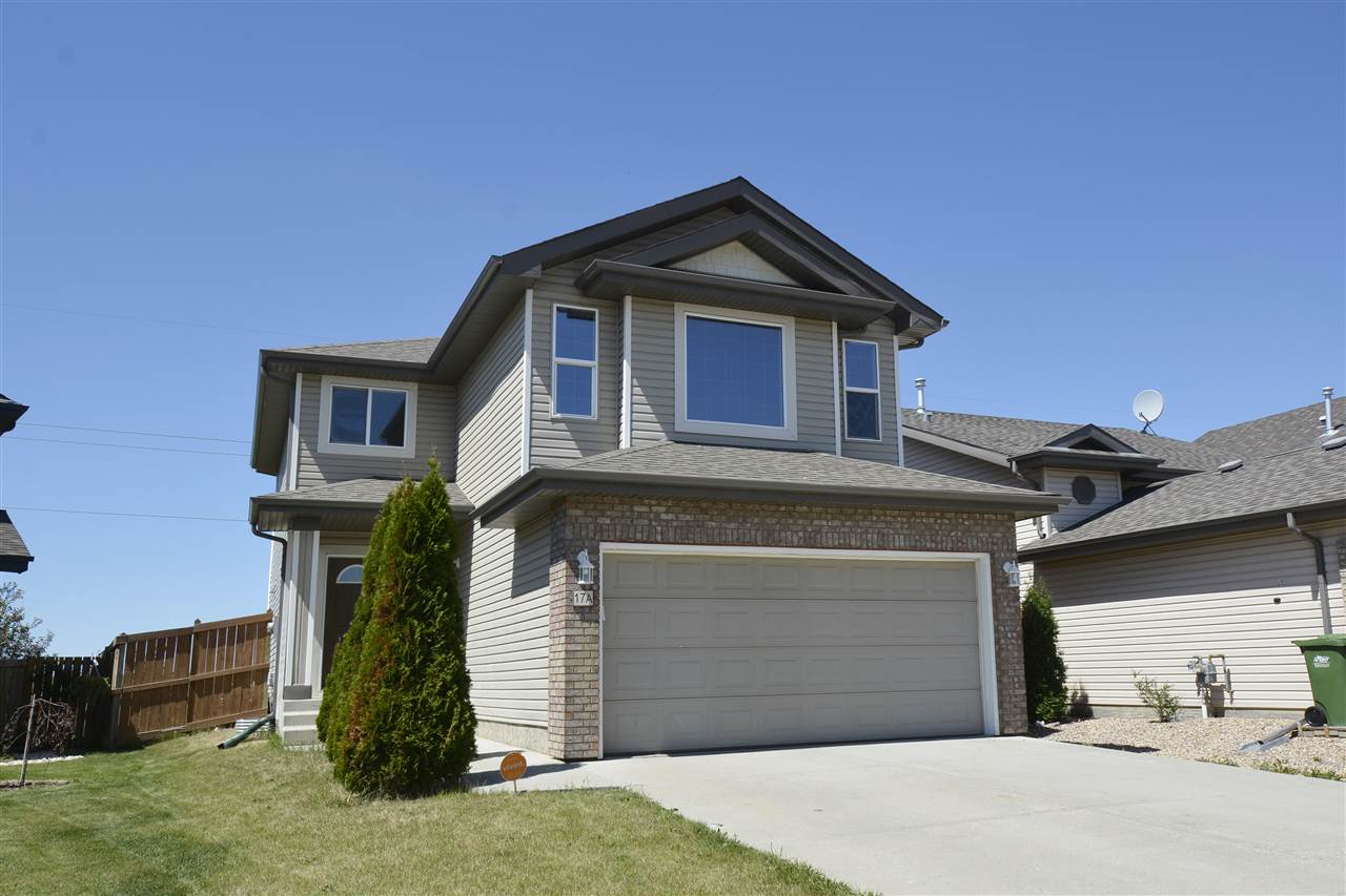 17A NASH Close, 3 bed, 2.1 bath, at $439,900