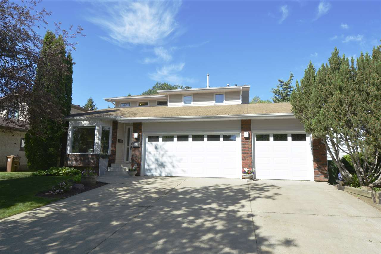 31 LOMBARD Crescent, 4 bed, 3.1 bath, at $549,900