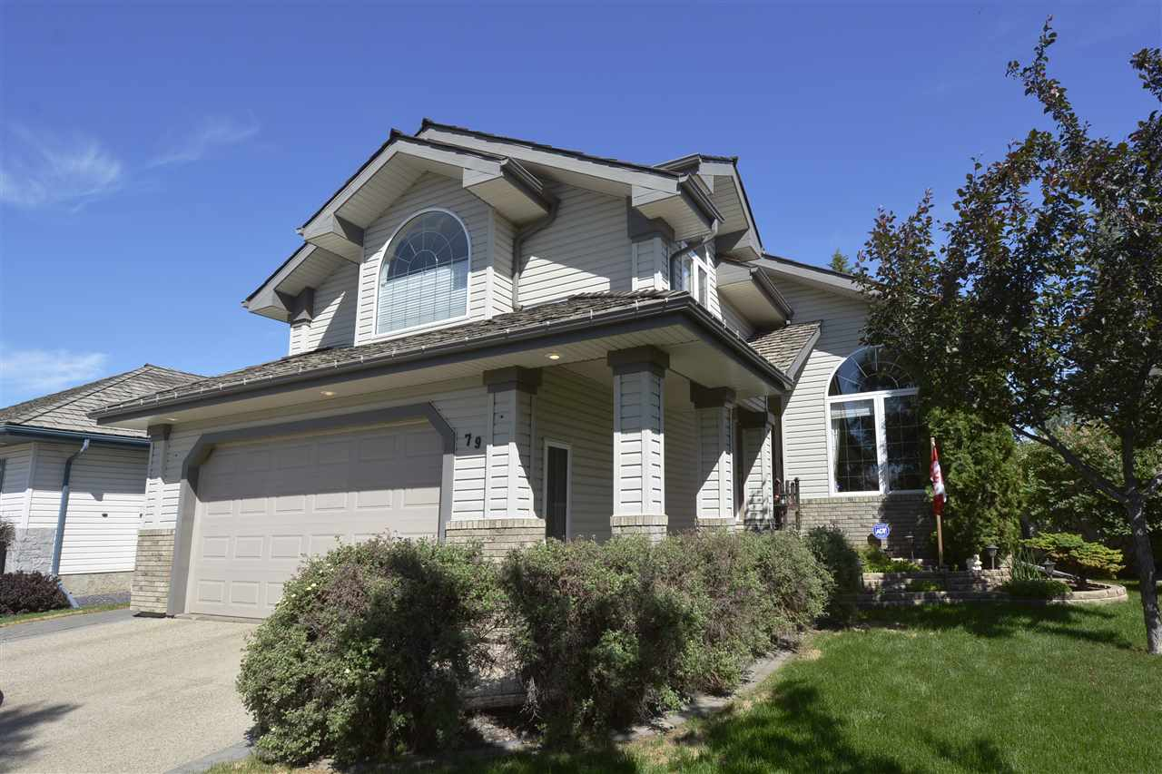 79 L'HIRONDELLE Court, 3 bed, 3 bath, at $629,900