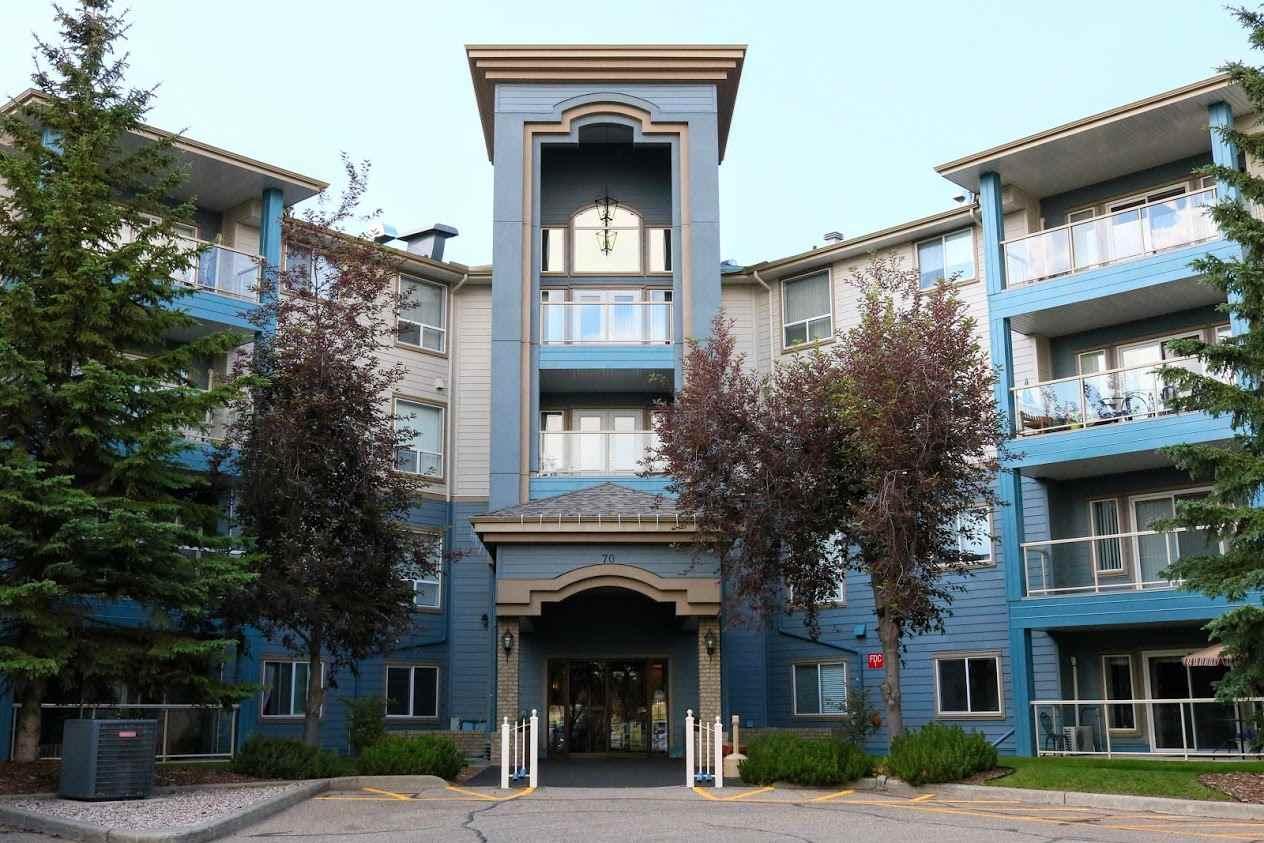 415 70 Crystal Lane, 2 bed, 2 bath, at $299,900