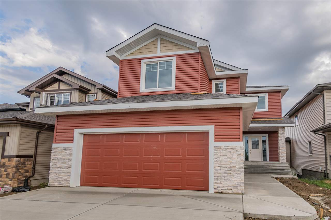 Property, 3 bed, 3 bath, at $619,000