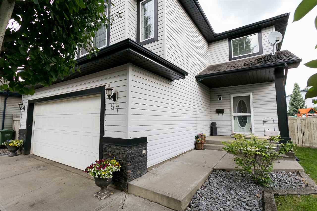 57 Eastcott Drive, 4 bed, 2.1 bath, at $449,900
