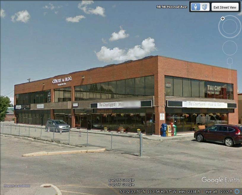 0 95 McLeod Avenue