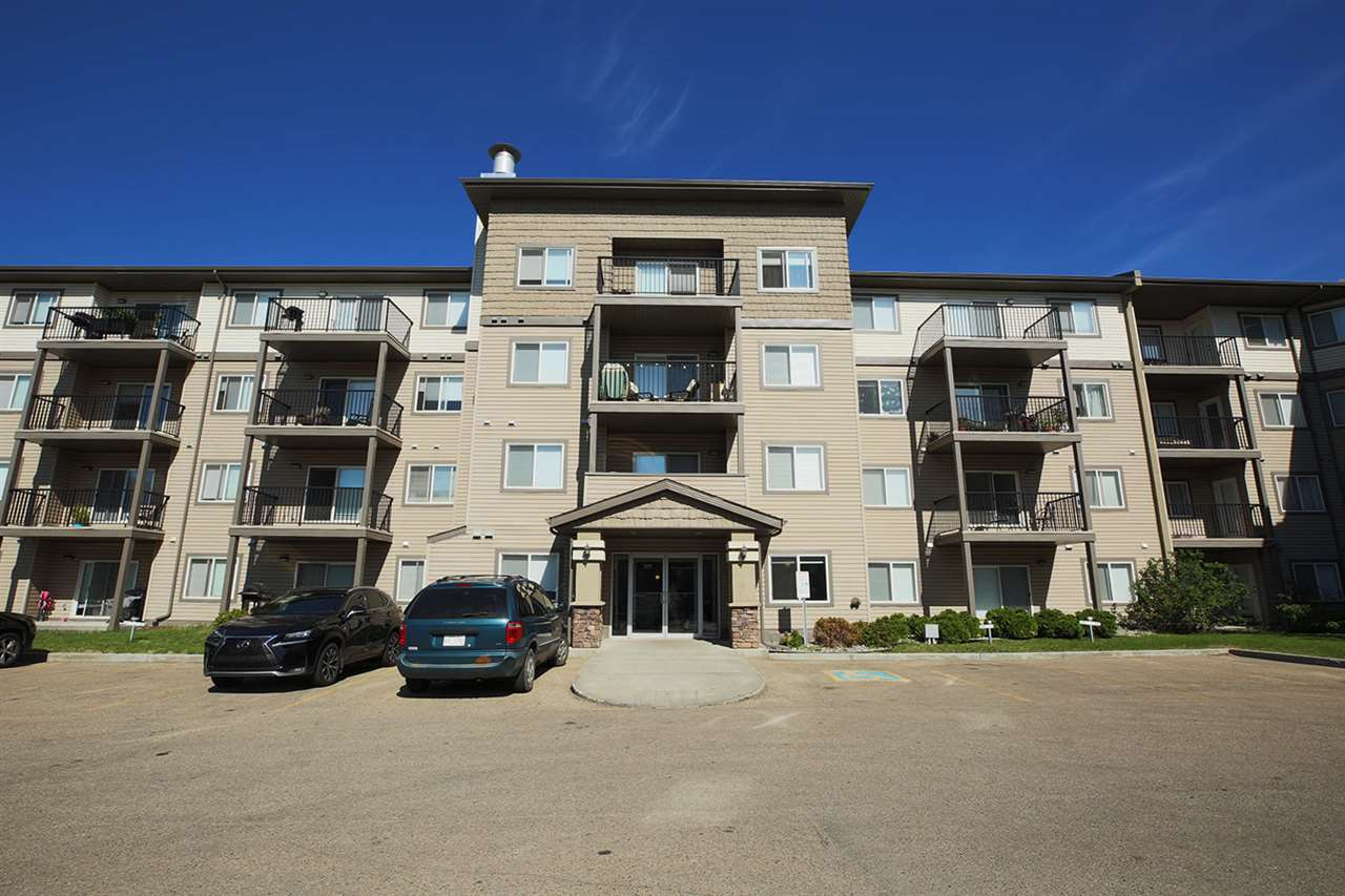 126 301 CLAREVIEW STATION Drive, 2 bed, 2 bath, at $189,900