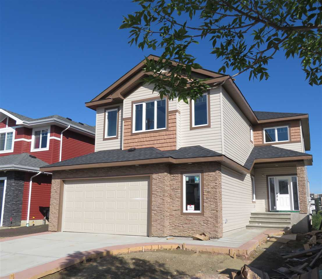 232 CALLAGHAN Drive SW, 4 bed, 4 bath, at $789,800