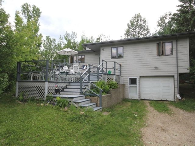 Property, 3 bed, 2.1 bath, at $369,000