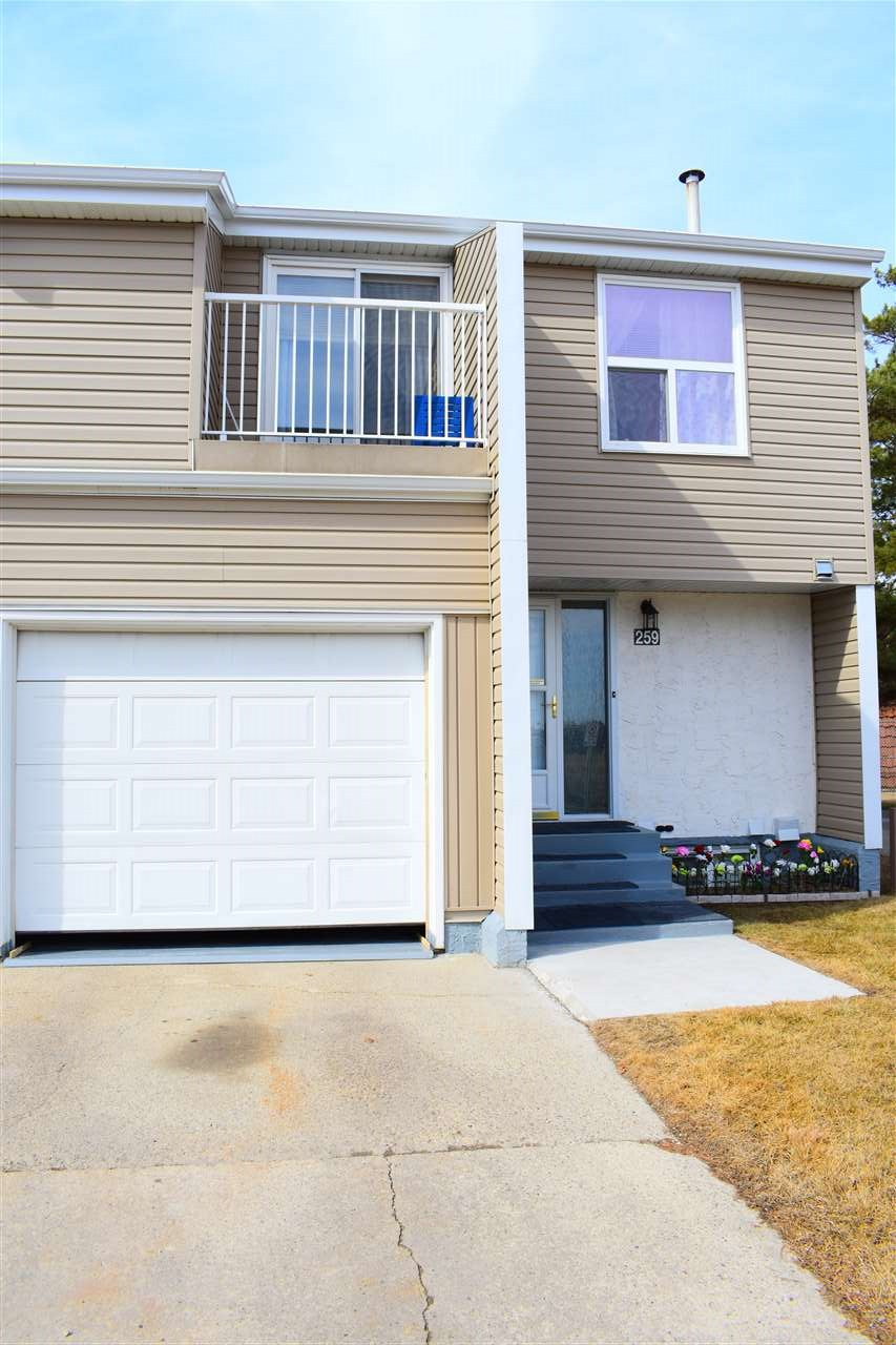 259 CHATEAU Place, 3 bed, 2 bath, at $249,900