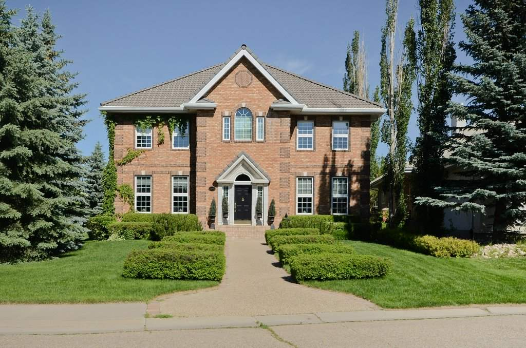 1491 WELBOURN Drive, 5 bed, 5 bath, at $1,500,000
