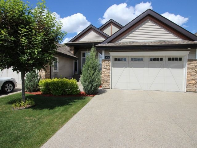 912 Armitage Court, 3 bed, 3 bath, at $569,900