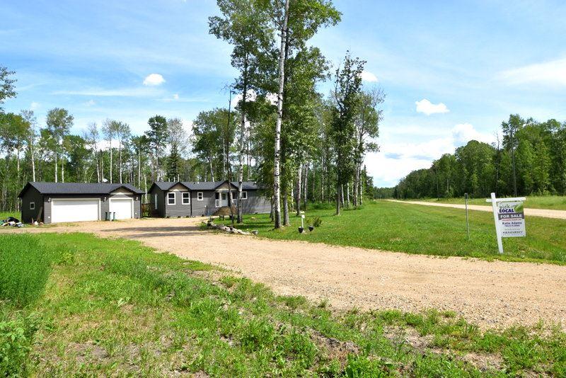 7 Lake Country Estates, BOYLE, 3 bed, 2 bath, at $349,900