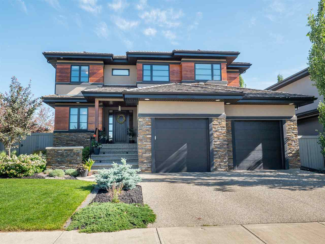 4504 DONSDALE Drive, 3 bed, 3 bath, at $949,000