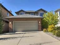 1822 LEMIEUX Close, 4 bed, 4 bath, at $534,800
