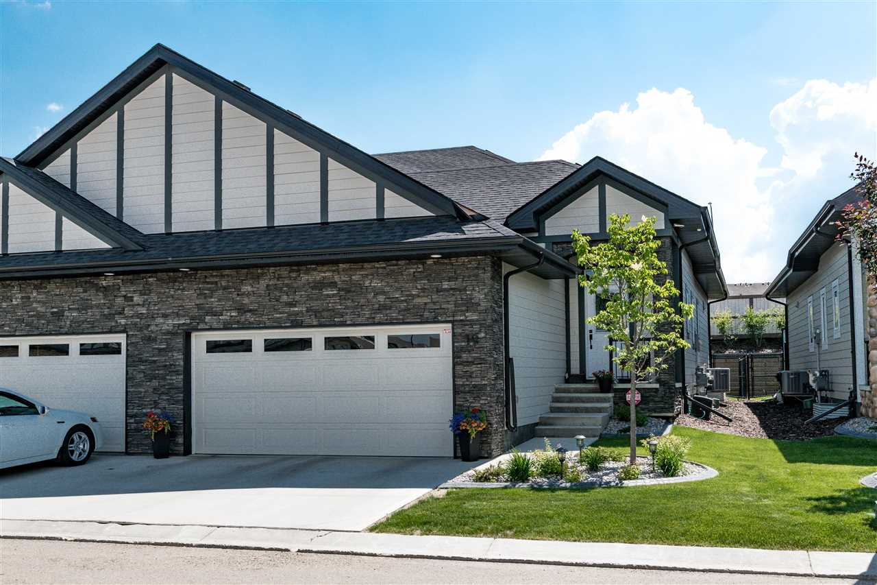 19 Signature Cove, 2 bed, 3 bath, at $449,900