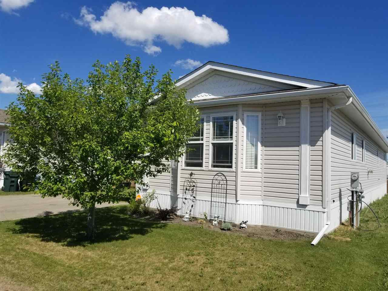 1954 Jubilee Place, 3 bed, 2 bath, at $179,000