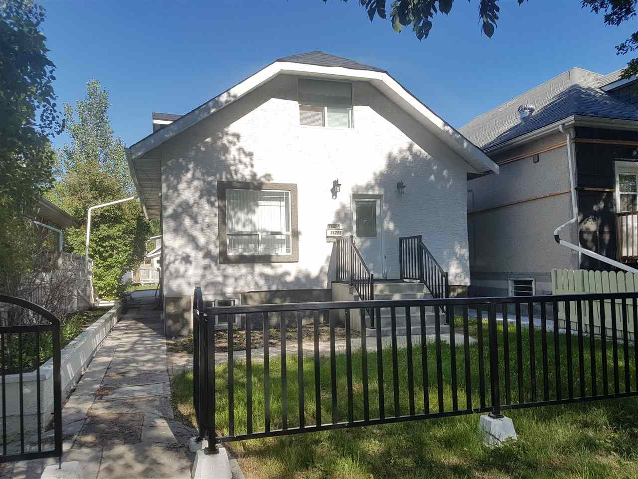 11241 96 Street, 4 bed, 3 bath, at $279,900