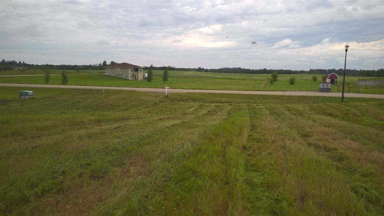 4 26510 TWP RD 511 Road, at $179,900