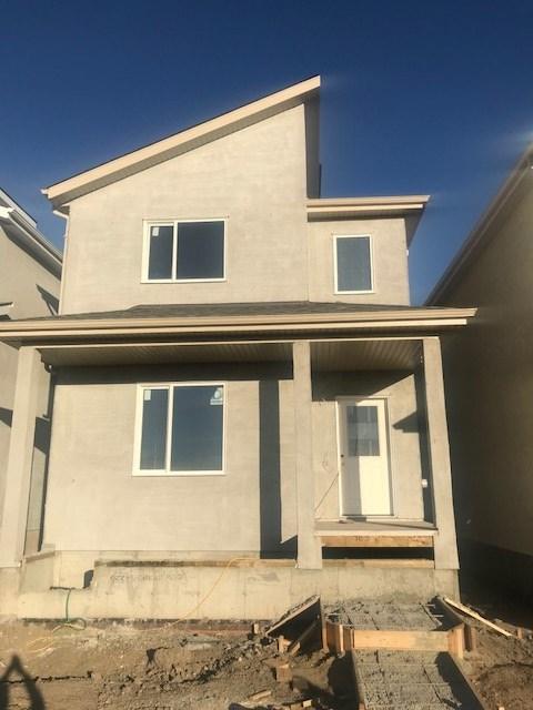 Property, 1 bed, 3 bath, at $429,000