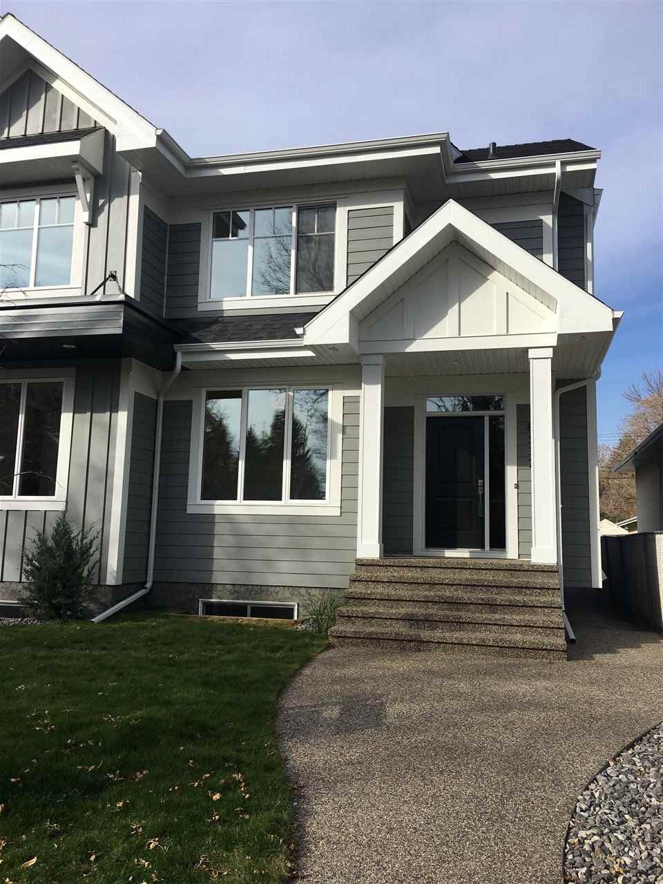 Property, 3 bed, 3 bath, at $649,000