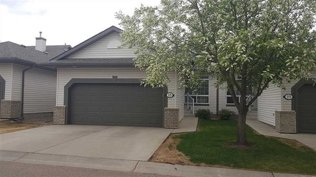 18 1752 GLASTONBURY Boulevard, 3 bed, 3 bath, at $379,900