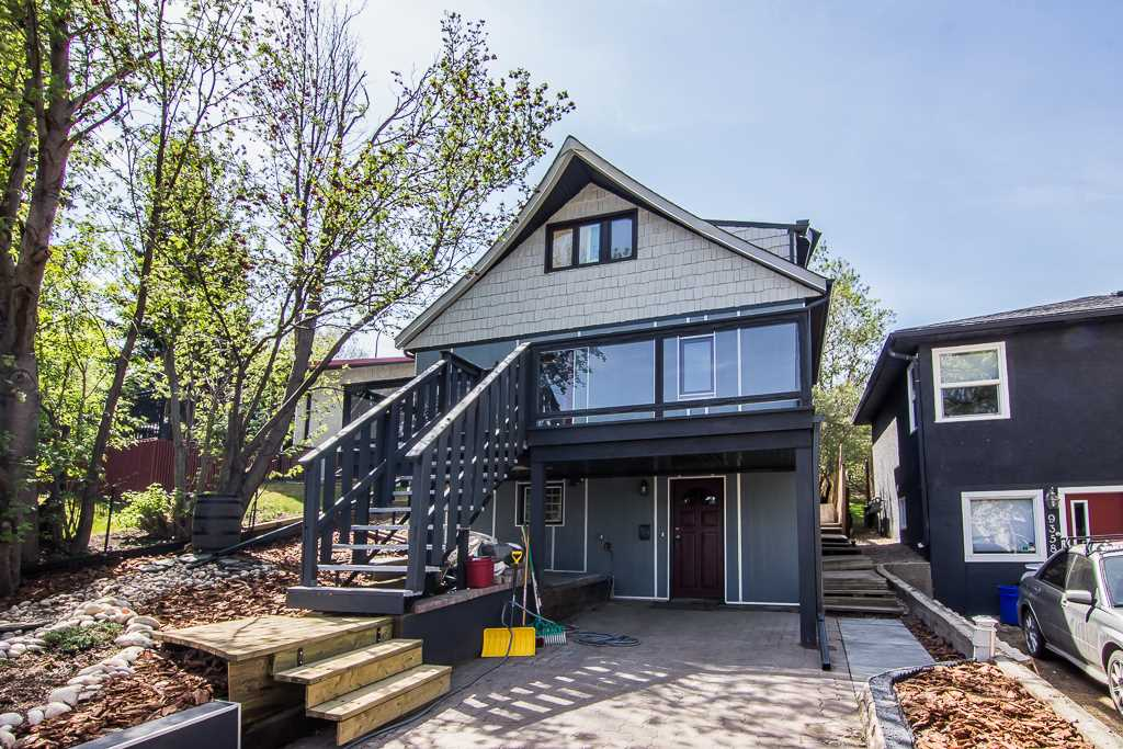 9354 98A Street, 1 bed, 2 bath, at $449,999