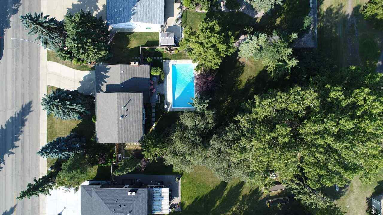 2A WESTBROOK Drive, 4 bed, 3 bath, at $970,000