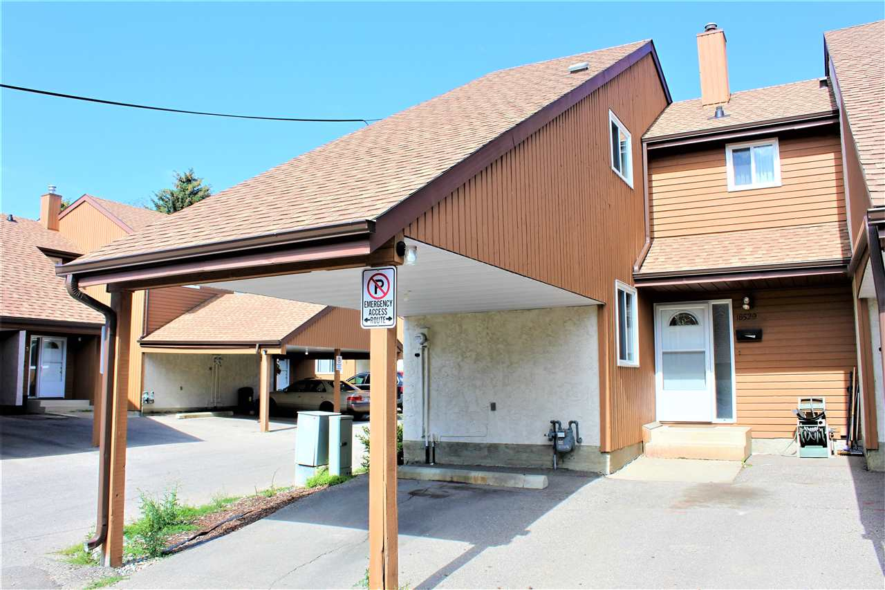 18529 66 Avenue, 3 bed, 2 bath, at $194,900