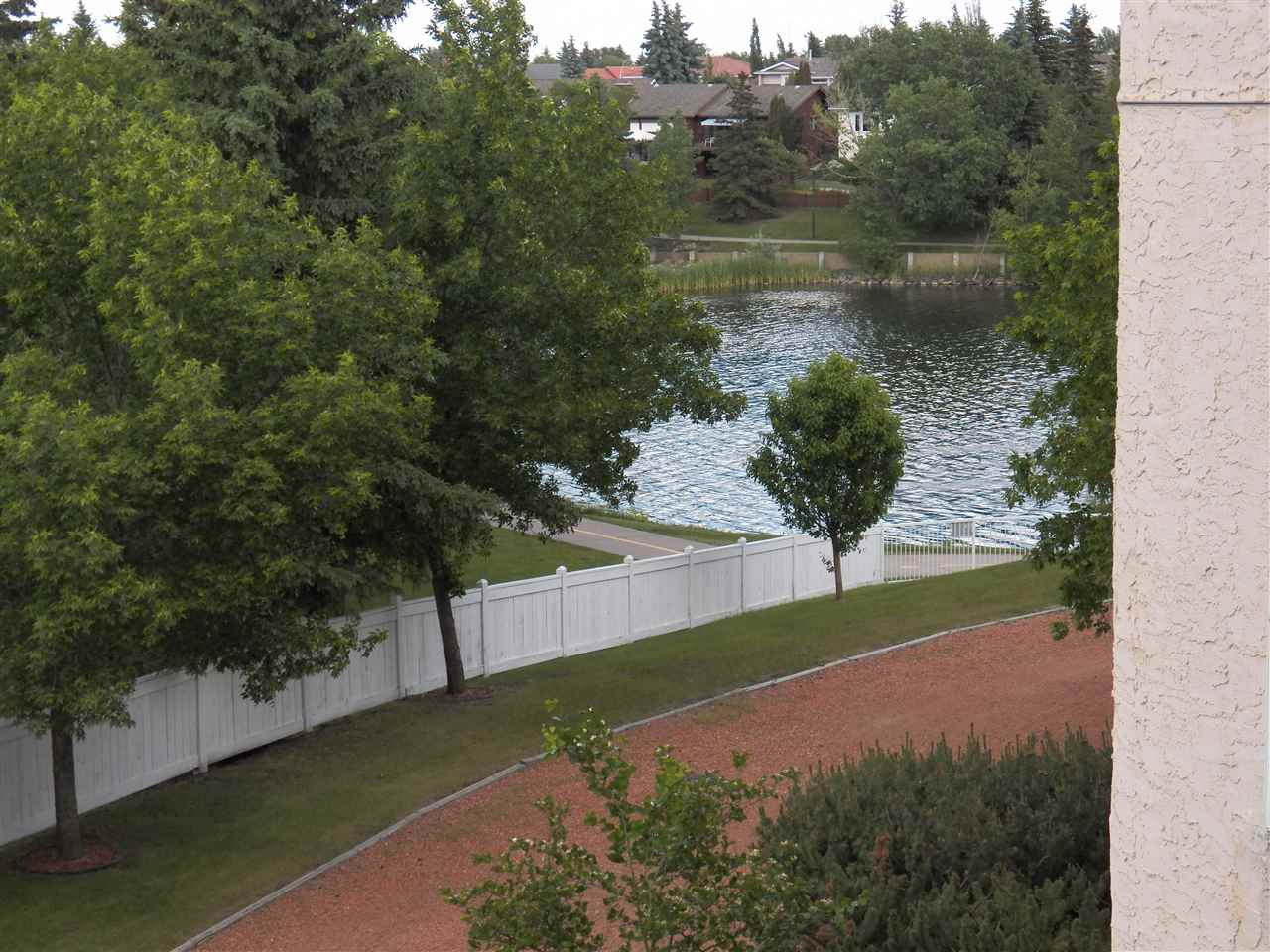 306 15499 CASTLE DOWNS Road, 2 bed, 2 bath, at $224,900
